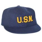 united-states-navy-1918-ballcap
