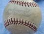 Bluejacket Ink – Professional Base Ball FundSignatures